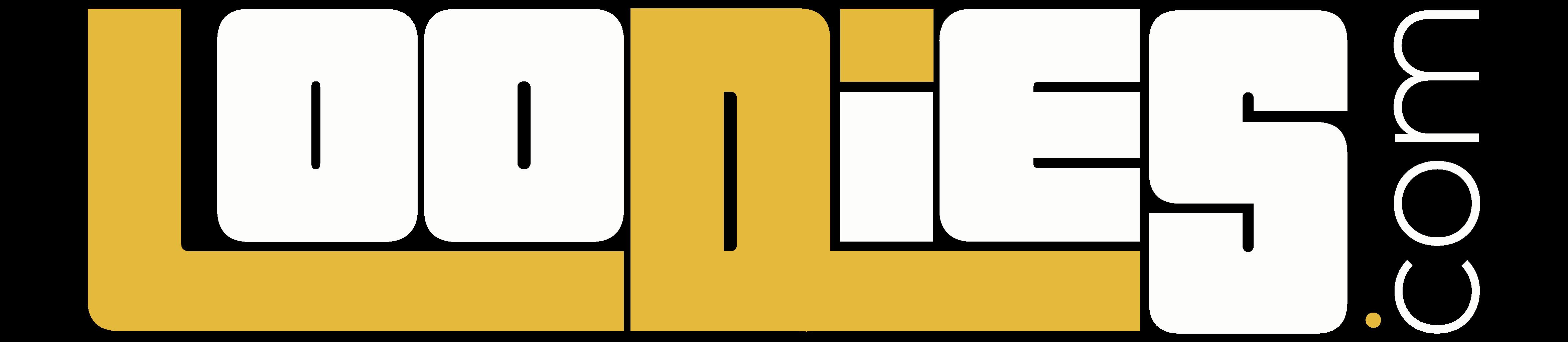 loobies logo